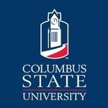 Master of Public Administration (Columbus State University)