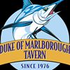 The Duke of Marlborough Tavern