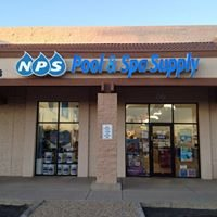 NPS Pool & Spa Supply - Thunderbird