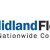 Midland Flooring