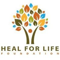 Heal For Life Foundation