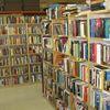 Harvest Book Company