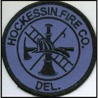 Hockessin Fire Company - Station 19