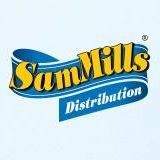 SamMills Distribution