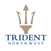 Trident Realty Group Northwest