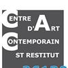 Centre d'Art Contemporain de St-Restitut