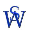 Wholesale Stationers Devon Ltd