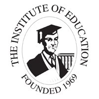 The Institute of Education