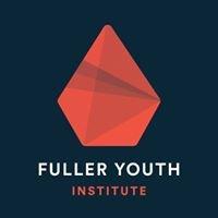 Fuller Youth Institute
