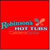 Robinsons Hot Tubs