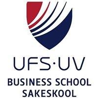 UFS Business School
