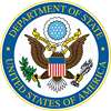 Office of Global Health Diplomacy