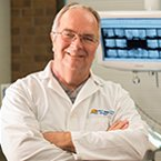 Terry G. Box, DDS, MAGD, Dentist - Leading Physicians of the World