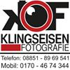 Klingseisen Fotografie