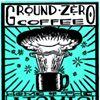 Ground Zero Coffee