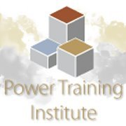 Power Training Institute