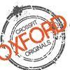 Crossfit Oxford Originals