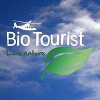 BioTourist