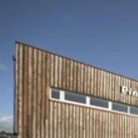 Pinhoe Primary School