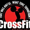 CrossFit Wichita Falls