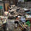 Beckenham Rubbish