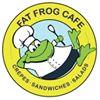 Fat Frog Cafe