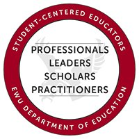 EWU Department of Education