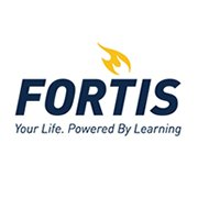 Fortis Financial Aid