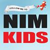 NIM Kids