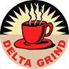 Delta Grind Espresso