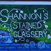 Shannon's Stained Glassery