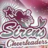Sirens Cheerleaders