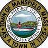 Town of Mansfield, MA