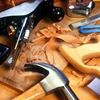 Southern Minnesota Woodworkers Guild