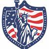 Everett Agencies of Liberty National Life Insurance Company