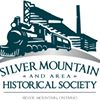 Silver Mountain and Area Historical Society