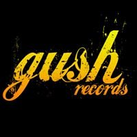 Gush Records