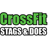 Crossfit Stags & Does