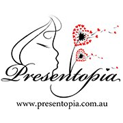Presentopia