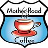 Mother Road Coffee