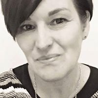 Julie Royston - Sports Massage Therapist