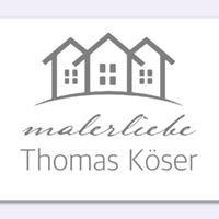 Thomas Köser, Wipperfürth
