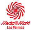 Media Markt 7 Palmas