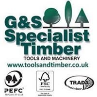 G&S Specialist Timber