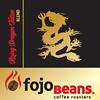 FoJo Beans, LLC