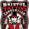 The Bristol Tattoo Convention