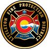 Littleton Fire Protection District