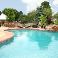 Backyard Dreams Pools, Spas, and More