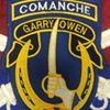 Comanche Troop, 1-7 CAV