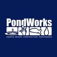 PondWorks